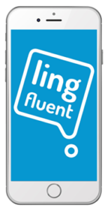 Wie funktioniert Ling Fluent? Rezension